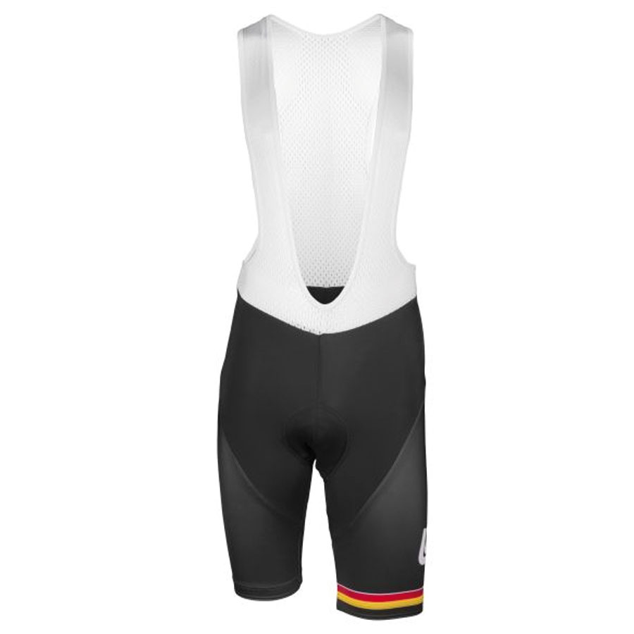 2017 Lotto Soudal Hosen