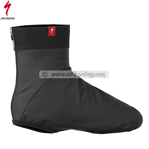 2018 Winter-überschue Specialized Waterproof 13 - Schwarz