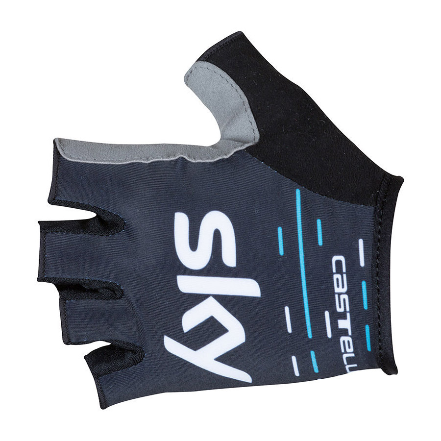 2017 Team Sky Handschuh - Kind