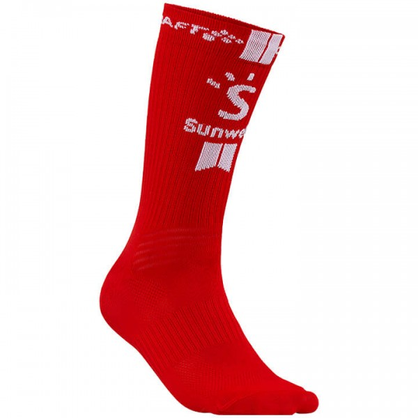 2019 TEAM SUNWEB Radsocken - Profi-Radsport-Team