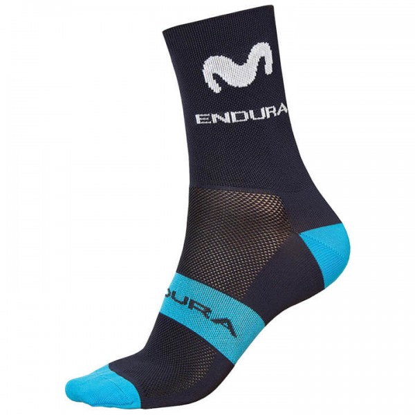 2019 MOVISTAR TEAM Radsocken - Profi-Radsport-Team